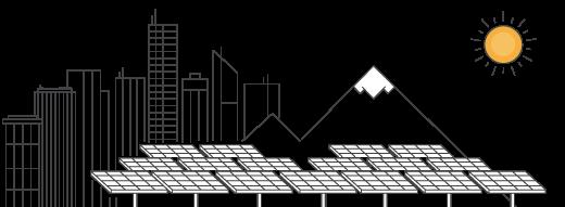 Smart Energy Finance